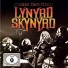 LYNYRD SKYNYRD - Southern Rock Heroes (Live 1979) (DVD) (2015)