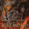 BATHORY - TRIBUTE - In Conspiracy With Satan (1998) (Limited edition 2LP