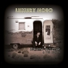 BIG BOY BLOATER & THE LIMITS - Luxury Hobo (Limited edition LP + MP3) (2016)