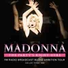 MADONNA - The Party's Right Here (2CD) (2016)
