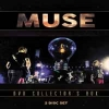 MUSE - DVD Collectors Box (2DVD) (2016)