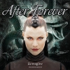 AFTER FOREVER - Remagine (2005) (Expanded HQ edition 2LP
