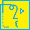 BULLION - Loop The Loop (Limited edition 2LP) (2016)