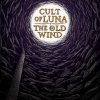 CULT OF LUNA / THE OLD WIND - Raangest (2016)