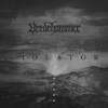 VREDEHAMMER - Violator (Limited edition DIGI CD) (2016)