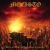 MEFISTO - 2.0.1.6. (Limited edition DIGI CD