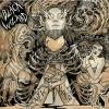 BLACK WIZARD - New Waste (2016) (LP)