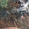 SPACE MIRRORS - The Other Gods (2013)