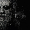 ROTTING CHRIST - Rituals (2016) (DIGI)