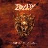 EDGUY - Hellfire Club (2006)