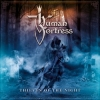 HUMAN FORTRESS - Thieves Of The Night (2016)