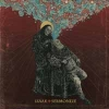 ISAAK - Sermonize (Limited edition BLACK LP) (2016)