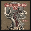 ENTOMBED A.D. - Dead Dawn (2016) (CD+MC) (BOX)