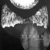 TITAAN - Kadingir (Limited edition DIGI CD) (2016)