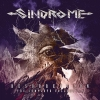 SINDROME - Resurrection - The Complete Collection (2016) (LP+CD)