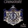 CREMATORY - Act Seven (1999)