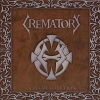 CREMATORY - Live Revolution (2005) (CD+DVD)