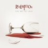REDEMPTION - The Art Of Loss (2016)