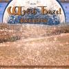 WYTCH HAZEL - Prelude (Limited edition LP) (2016)