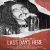 PENTAGRAM - Last Days Here (2011) (DVD