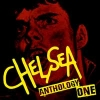 CHELSEA - Anthology vol. 1 (Limited edition 3CD-Box) (2016)