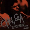 CHELSEA - Anthology vol. 2 (Limited edition 3CD-Box) (2016)