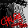 CHELSEA - Anthology vol. 3 (Limited edition 3CD-Box) (2016)