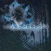 LOVE LIKE BLOOD - Enslaved & Condemned (2000)