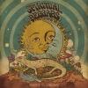 SPIRITUAL BEGGARS - Sunrise To Sundown (2016) (LP+CD)