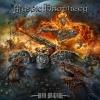 MYSTIC PROPHECY - War Brigade (2016) (LP)