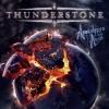 THUNDERSTONE - Apocalypse Again (2016) (DIGI)