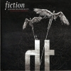 """DARK TRANQUILLITY - Fiction (Limited Expanded edizion LP + 7""""EP) (2016)"""