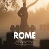 ROME - Coriolan (2016) (DIGI)