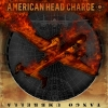 AMERICAN HEAD CHARGE - Tango Umbrella (2016)