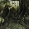 ACCUSER - The Forlorn Divide (2016)