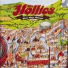 HOLLIES - Then