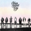 ALLMAN BROTHERS BAND -  Seven Turns (1990) (Limited edition HQ LP
