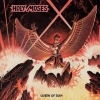 HOLY MOSES - Queen Of Siam+1 (1986) (re-release