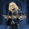 DORO - Love's Gone To Hell (2016) (MCD) (DIGI)
