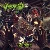 ABORTED - Retrogore+2 (2016) (LP+CD)