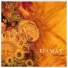 TIAMAT - Wildhoney (1994) (re-release
