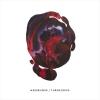 MESSENGER - Threnodies (2016) (LP+CD)