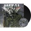 V/A - Metal Massacre XIV (2016) (LP+CD)
