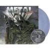 V/A - Metal Massacre XIV (2016) (LP+CD) (VIOLET MARBLED)