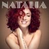 NATALIA - In My Blood (2016)