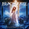 BLACK FATE - Deliverance of Soul (2009) (remastered