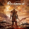 RAVENIA - Beyond The Walls Of Death (2016)