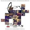 A.C.T. - Trifles And Pandemonium (2DVD) (2016)