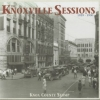V/A - Knoxville Sessions 1929-1930 (4CD-Box HARDCOVER BOOK) (2016)