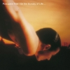 PORCUPINE TREE - On The Sunday Of Life (1991) (re-release